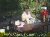 5535_0_camping_supplies