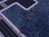 Alerte rouge 3 : Shinobi