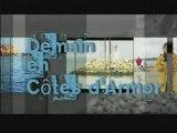 Demain en Côtes d'Armor : festival Art Rock 08