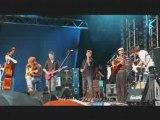 Francos de Spa - BaliMurphy - 19.07.08