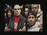 Video MORSAY feat LIM TRUAND 2 LA GALERE S'EN BALLE LES COUILLES - TRUAND, 2, LA, GALERE, 93 - Dailymotion Partagez vos vidéos