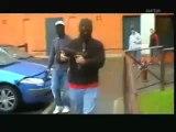 Dailymotion - ARTE - Emeutes   rap 1.2 By RusKoV, une vidéo de RusKoV95. ARTE, -, Emeutes,  , ghetto