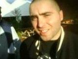 DJ MOSKO (dj Rohff, Mafia k'1 fry) d-dicasse fawzi2bx
