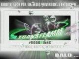 DRAGONMUSIKK-TRANSFLAMM TT5_ INTERNATIONALL _+