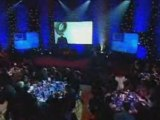 Coco Television - lifestyle, reality, documentary and event TV production, Dublin, Ireland2