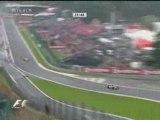 F1_Belgium_GP_2005_Full_Race_RTL_german_Part_5