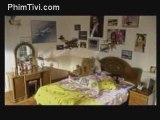 PhimTivi.com-BayCaoUocMo-15.2