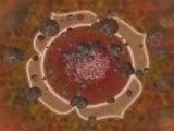 - Illuminated Chakra- Meditazione Visuale vol 1