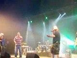 Svinkels - Live @ Dour 08 (4)