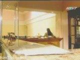 PhimTivi.com-VuaMaoHiem-6.1