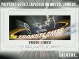 DRAGONMUSIKKS-TRANSFLAMM TT5_FRENCH_+