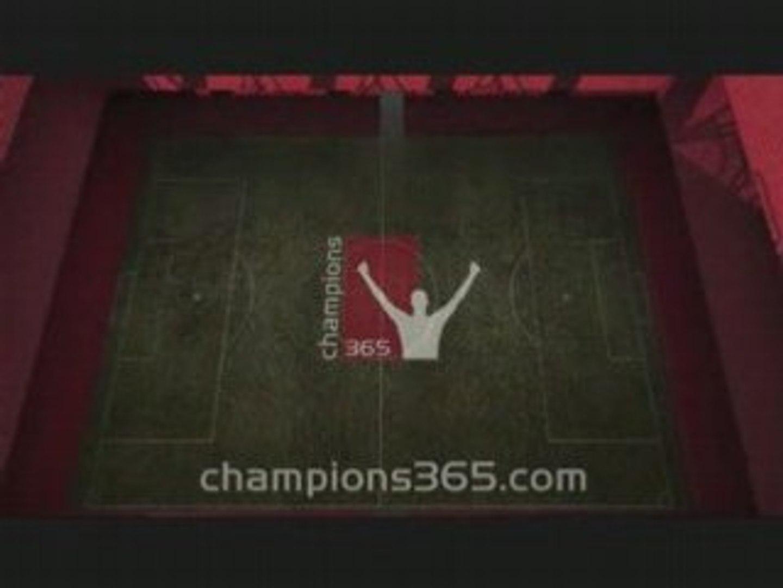 Sport Sport Sport - Champions365 the complete sports portal