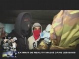 TF1 DES MYTHO LA PREUVE EN IMAGES  (BOYCOTTE N°1)