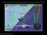 Aerofighter's Assault (N64)