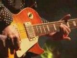 (guitare)Paul personne
