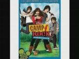 6962_0_camprock
