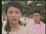 PhimTivi.com-Tien-2.2