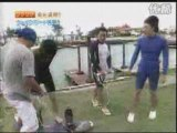 HN-okinawa-⑤4/4