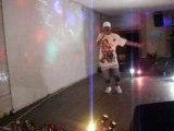 DJ LOLO A LYON