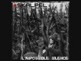 Skalpel(la k-bine)-Guerrilla urbaine (2005)