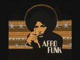 S.S.O faded lady soul funk
