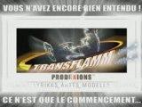 DRAGONEMPIRES-TRANSFLAMM TT2_FRENCH_+