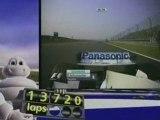 F1_2005_Chinese_Grand_Prix__4_13_