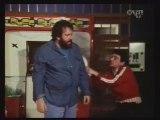 Bud Spencer & Terence Hill - La Boite à gifles