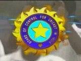 India v Sri Lanka 2nd Test Day 1 P6