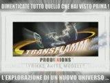 DRAGONEMPIRES-TRANSFLAMM TT3_ITALIAN_+