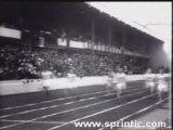 1920_olympics_100m_men_final