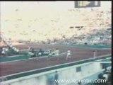 1960_olympics_100m_men_final