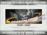 DRAGONEMPIRES-TRANSFLAMM TT4_ITALIAN_+