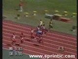 1988_olympics_100m_men_final_slowmotion1