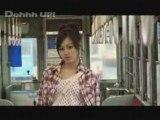 Koharu Kusumi - Koharu Diary - dohhhup 20080722
