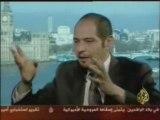 ALGERIE KHALIFA INTERVIEW 1/3 JAZIRA