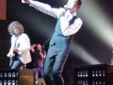 The Killers - Spaceman [Atlantic City | Borgata | 08/01/08]