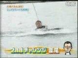 HN-okinawa-⑥1/4
