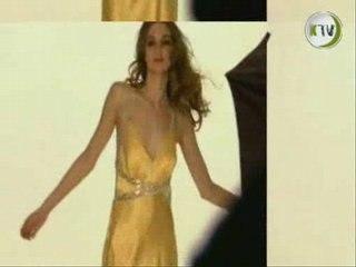 Shooting Fashion 2008