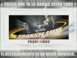 DRAGONEMPIRES-TRANSFLAMM TT8_SPANISH_+