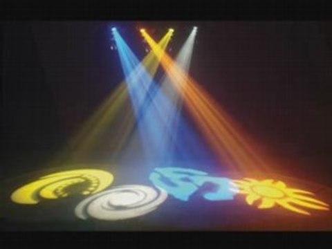 Dailymotion - Nelly Furtado Maneater techno remix, une vidéo de CrazyMickx. techno, trance, club, nelly, fun