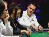 Asia Pacific Poker Tour APPT 08 Ep.03 2/5 cardplayertube.com