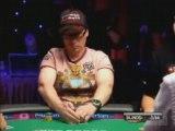 Asia Pacific Poker Tour APPT 08 Ep.03 5/5 cardplayertube.com