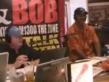 Bucky and Bob in Bastrop at Baxters with Bastrop Builder - 6