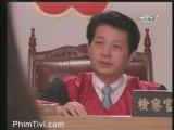 PhimTivi.com-Tien-3.2