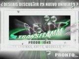 DRAGONEMPIRES-TRANSFLAMM TT7_ INTERNATIONALL_ +