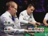 Asia Pacific Poker Tour APPT 08 Ep.04 1/5 cardplayertube.com