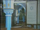 Jews from tunisia Juifs de Tunisie