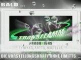 DRAGONEMPIRES-TRANSFLAMM TT10_ INTERNATIONALL_ +