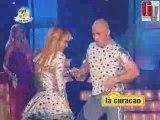 """""""El Duelo"""" de la 9na Gala (Bailando por un Sueño 02-08-08)"""